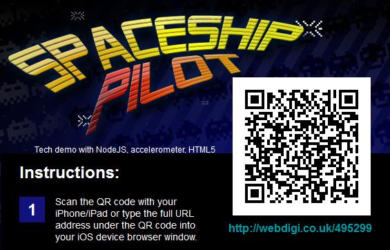 shaceship_pilot